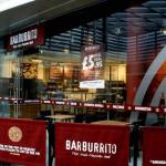 barburrito_5