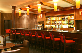 RCA Interiors - Interior Designers for Pubs, Bars, Restaurants ...