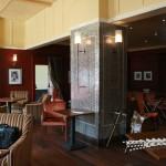 misc-hotel_11