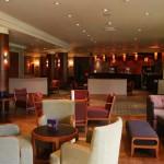 misc-hotel_9